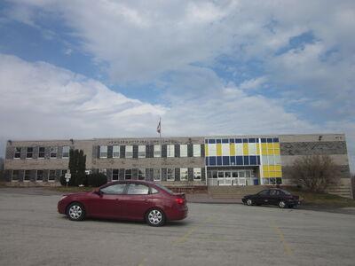 Schools From Far Away 016.jpg