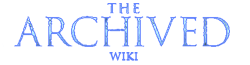 The Archived Wordmark.png