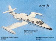 Saac-23