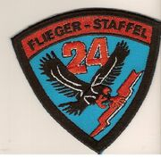 FlSt24new