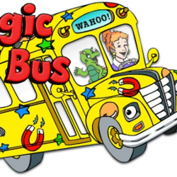 Magic-School-Bus.png