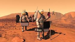 Manned mission to Mars.jpg