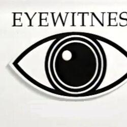 Eyewitness Symbol.JPG