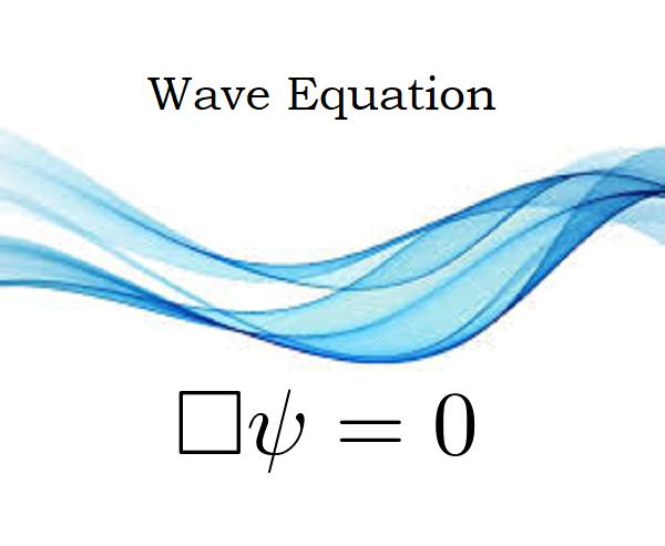 Κυματική Εξίσωση