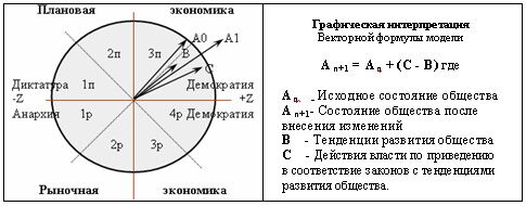 Wiki.Formula.jpg