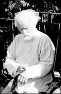 Balashov Dmitri 5