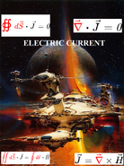 Laws-conservation-connection-Electric-Current-01-mine