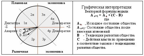 Wiki.Formula1.jpg