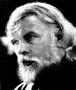 Balashov Dmitri 4