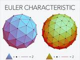 Χαρακτηριστική Euler