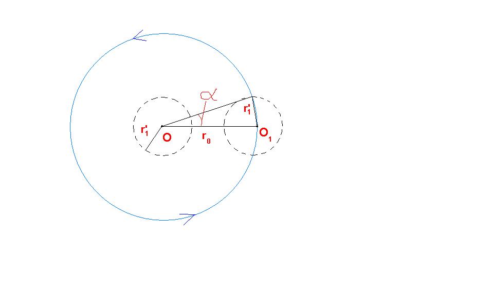 """""""Комплекс (Хеопс-Хефрен-Микерин)""""=""""Атом водорода""""6"""