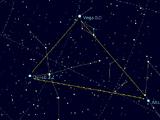Астеризм (астрономия)