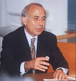 Семир Зеки