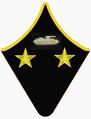 РККА Генерал-майор танковых войск-1