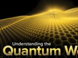 Κβαντική Φυσική