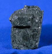 300px-Coal.jpg