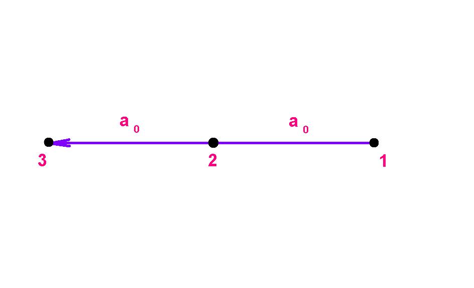 """""""Комплекс (Хеопс-Хефрен-Микерин)""""=""""Атом водорода""""17"""