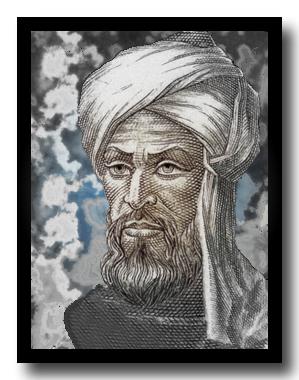 Al-Khazini