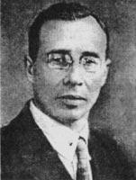 Урванцев, Николай Николаевич