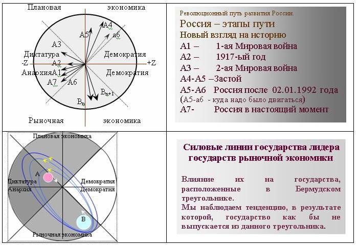 Иллюстрация 1.1.jpg