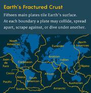 Earth-Crust-01-goog