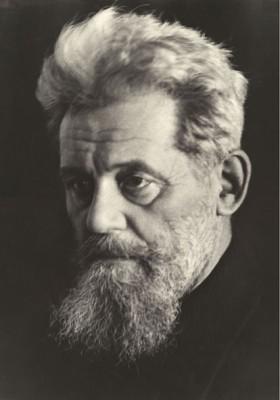 Сумгин, Михаил Иванович