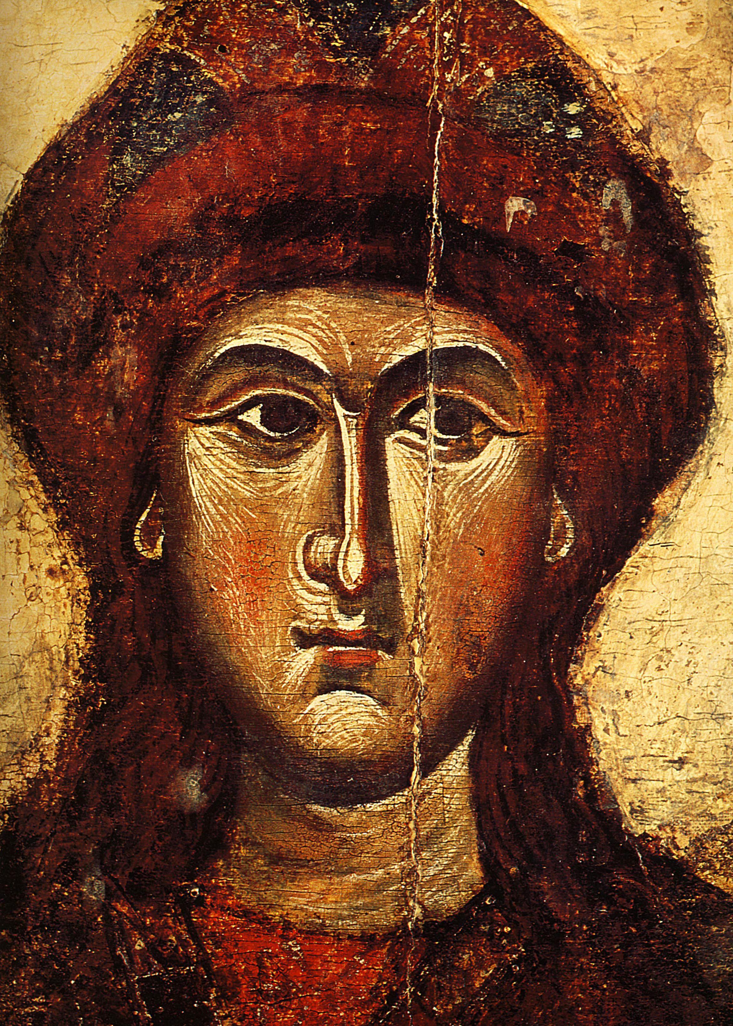 Глеб Владимирович (князь муромский)