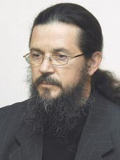 Чугунов, Владимир Аркадьевич