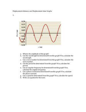 Wave-13-goog.jpg