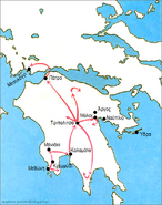 Maps-Revolutions-Greece-imbraim-01-goog