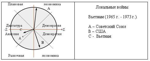Wiki.Lok.jpg