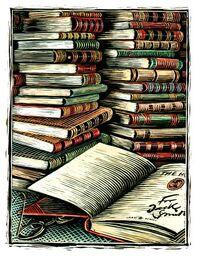 Literature-02-goog.jpg