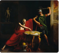 Mathematicians-Archimedes-01-goog