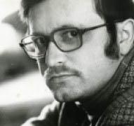 Карасёв, Сергей Николаевич