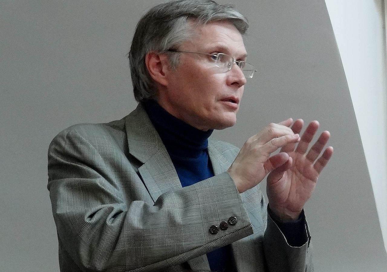 Бубнов, Александр Владимирович