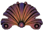 Официальная символика планеты Прима Центавра