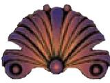 Центавр (Вавилон-5)