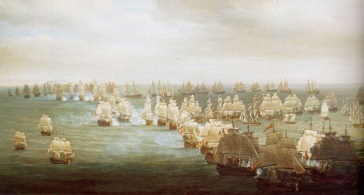 1800-е