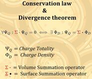 Laws-conservation-theorems-divergence-11-goog
