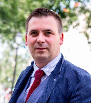 Афонин Валерий Валерьевич