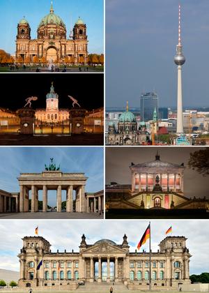 Berlin Montage 2016.png