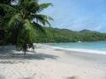 Seychelles praslin anselazio