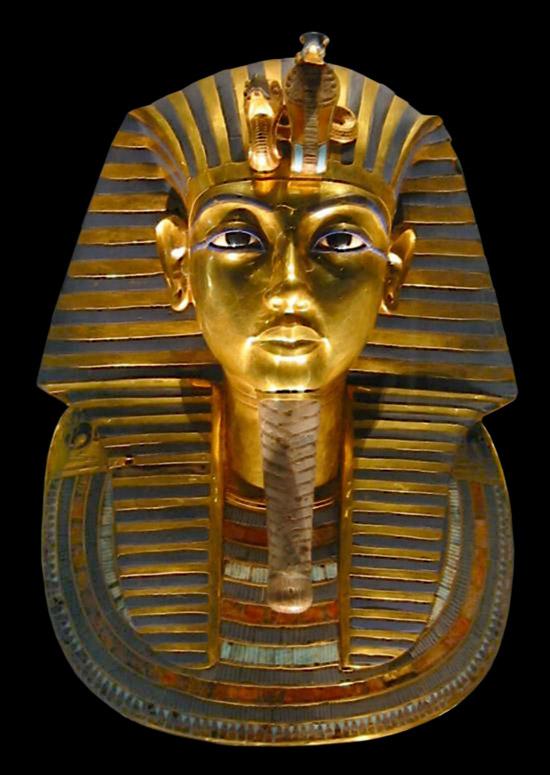 Египет (значения)