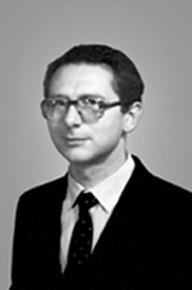 Валентин Корона