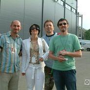 Olga20