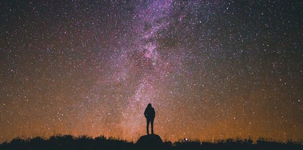 Αστρονόμος