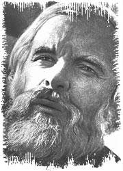 Балашов, Дмитрий Михайлович 1