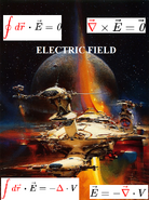 Laws-conservation-connection-Electric-Field-01-mine