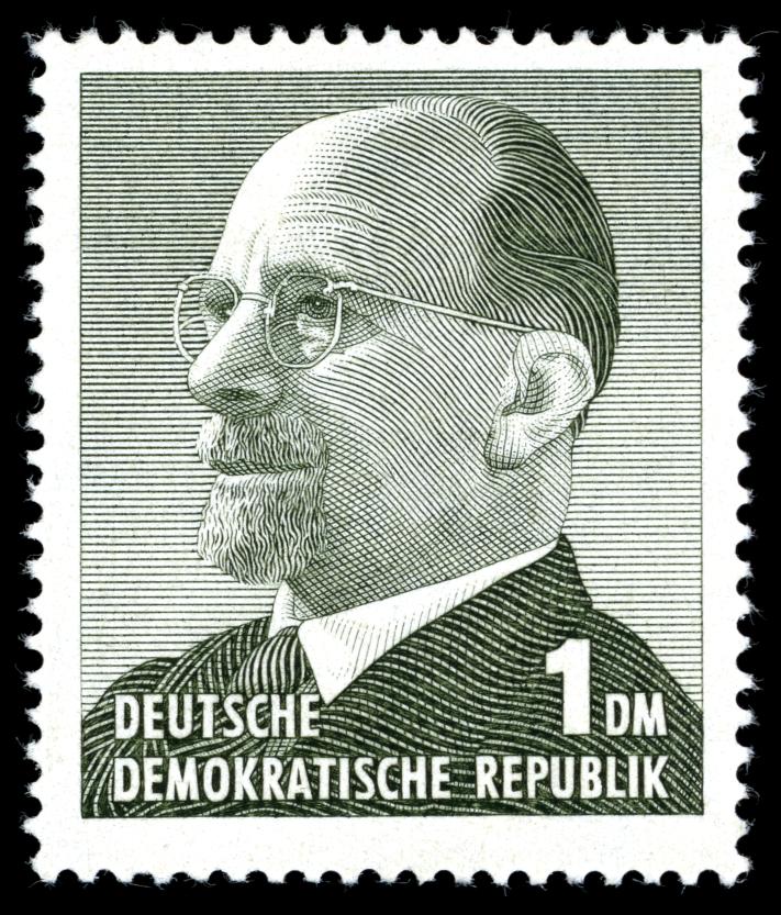 1893 год