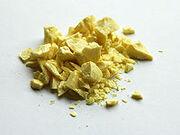 200px-Sulfur-sample.jpg